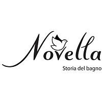 Novella (Италия)