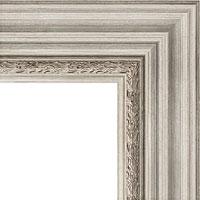 Римское серебро 88 мм