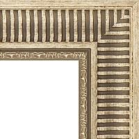 Серебряный акведук 93 мм