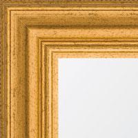 Старое золото (ширина 7 см)