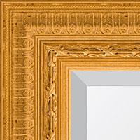 Сусальное золото (ширина 8 см)