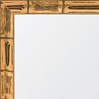 Золото-бамбук (ширина 2,5 см)
