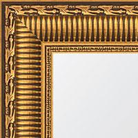 Золотой акведук (ширина 6 см)