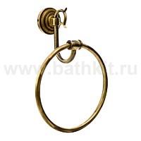 Вешалка-кольцо Hestia - фото