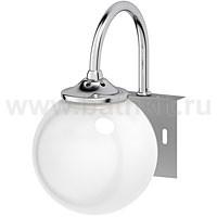 Светильник для зеркала 3SC Stilmar (хром) - фото