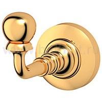 Крючок 3SC Stilmar (золото) - фото