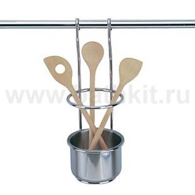 Подставка для кухонных принадлежностей Tescoma Monti - фото