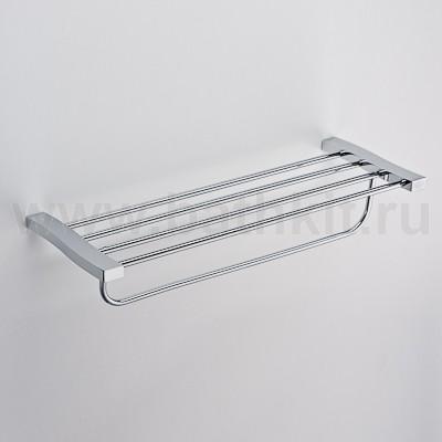 Полка для полотенца Schein Swing - фото