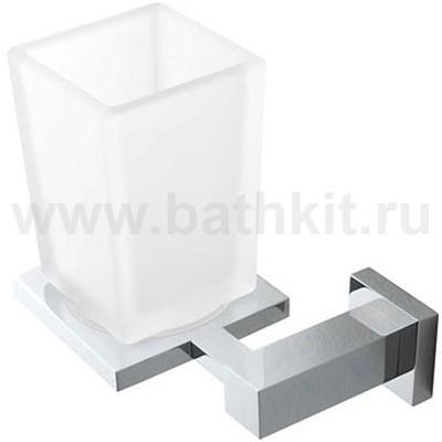 Стакан подвесной Bandini Icecube - фото