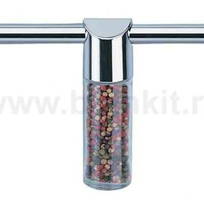 Подвесная емкость для специй, 3 шт. Tescoma Monti - фото