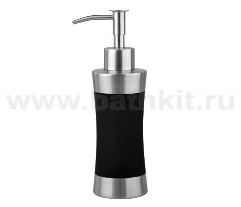 Дозатор для жидкого мыла WasserKraft Wern K-7500 - фото