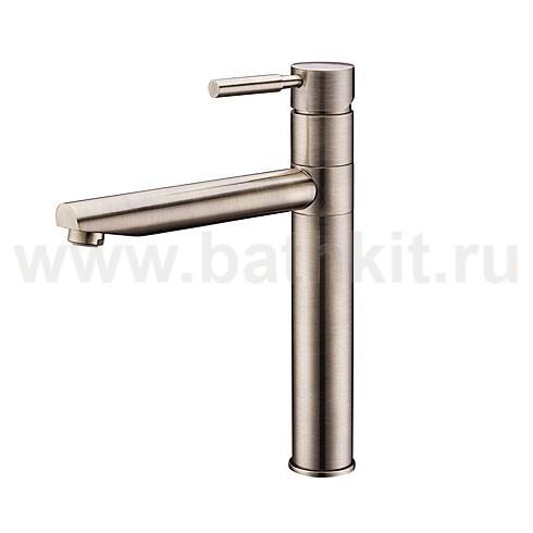 Смеситель для кухни А8137 WasserKraft - фото