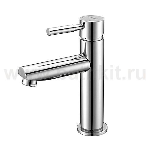 Смеситель для раковины WasserKraft Main 4104 - фото