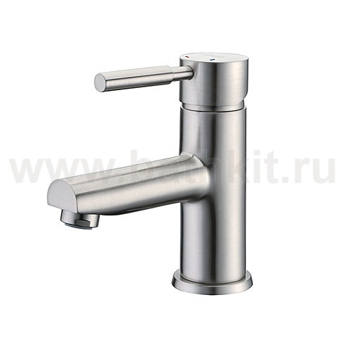 Смеситель WasserKraft Wern 4203 для раковины - фото