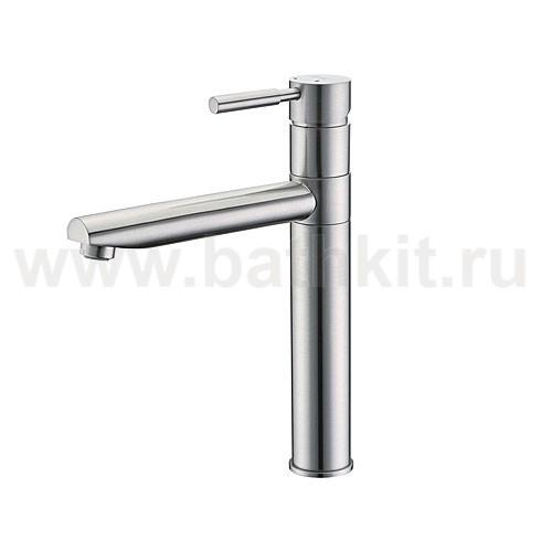 Смеситель для кухни WasserKraft Wern 4207 - фото
