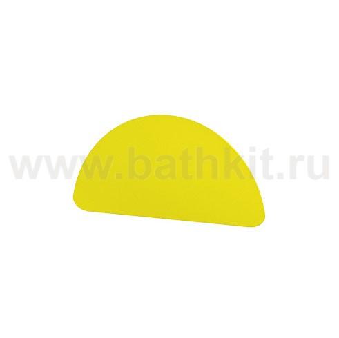 Декоративный элемент (желтый) FBS Luxia - фото