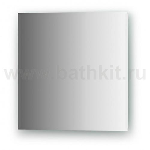 Зеркало (40х40 см) - фото