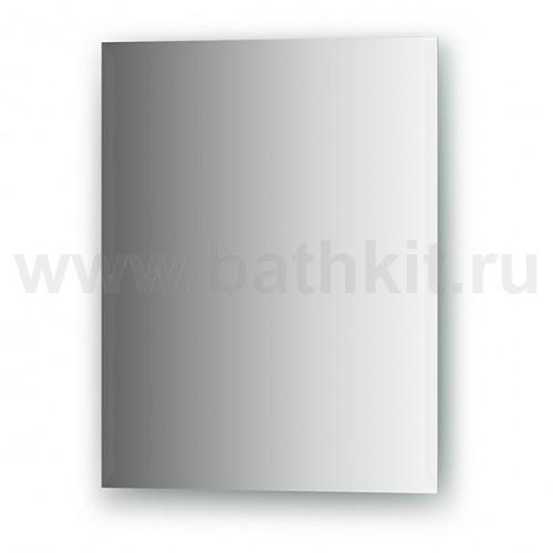 Зеркало (40х50 см) - фото