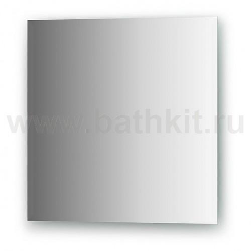 Зеркало (50х50 см) - фото