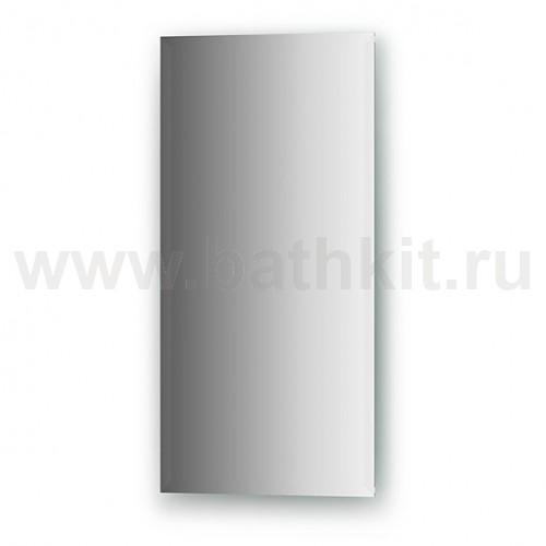 Зеркало (30х60 см) - фото