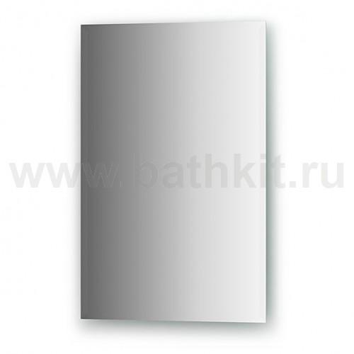 Зеркало (40х60 см) - фото