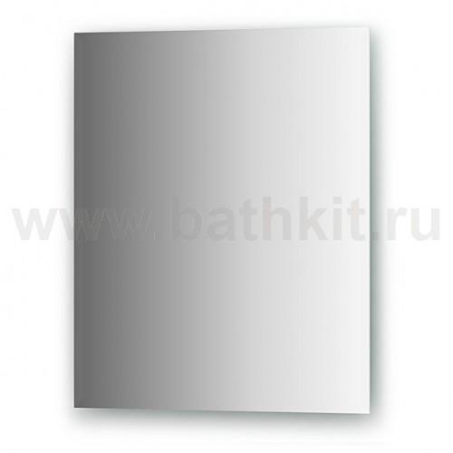Зеркало (50х60 см) - фото