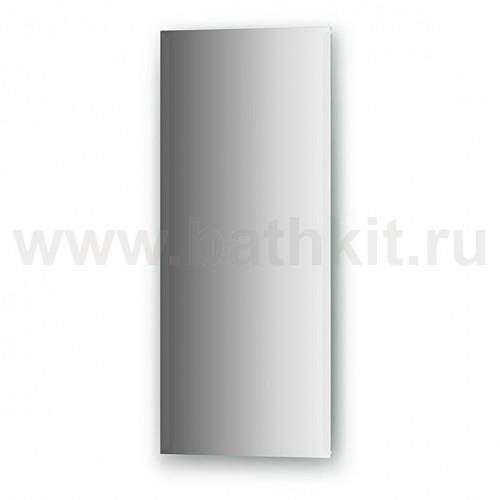 Зеркало (30х70 см) - фото
