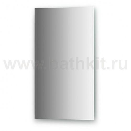 Зеркало (40х70 см) - фото