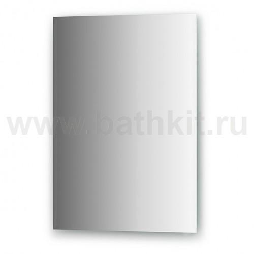 Зеркало (50х70 см) - фото