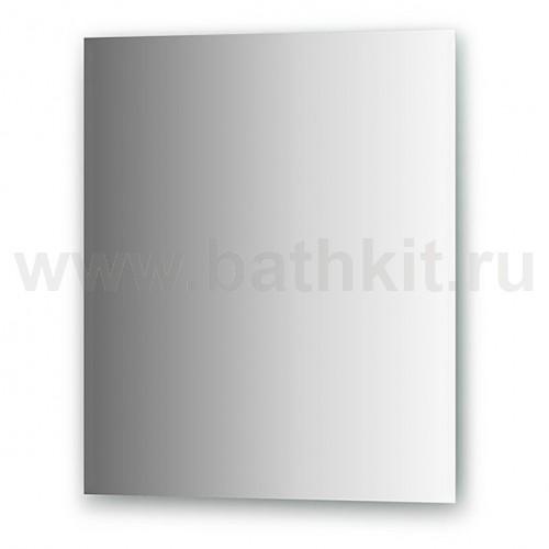 Зеркало (60х70 см) Evoform - фото
