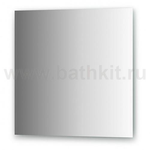 Зеркало (70х70 см) Evoform - фото