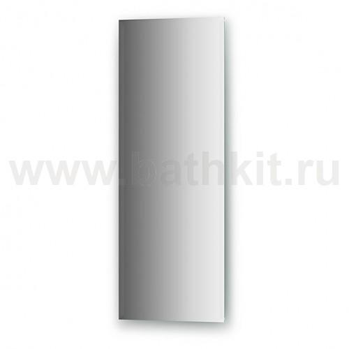 Зеркало (30х80 см) Evoform - фото