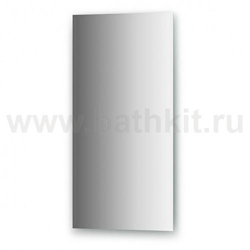 Зеркало (40х80 см) Evoform - фото