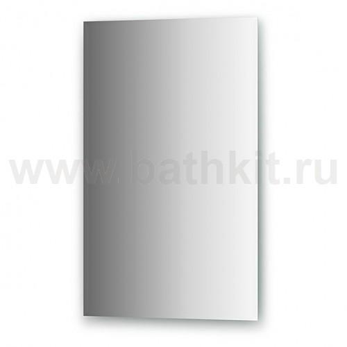 Зеркало (50х80 см) Evoform - фото