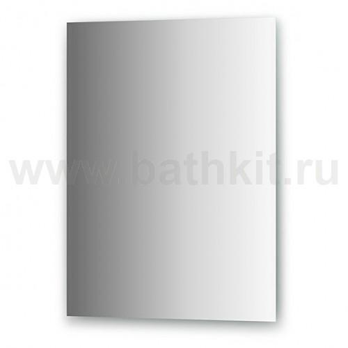 Зеркало (60х80 см) - фото