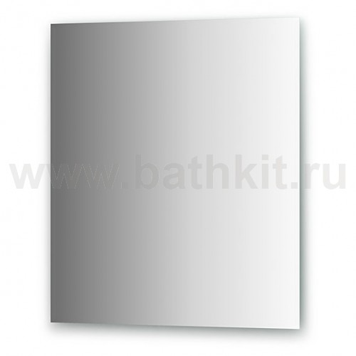 Зеркало (70х80 см) - фото