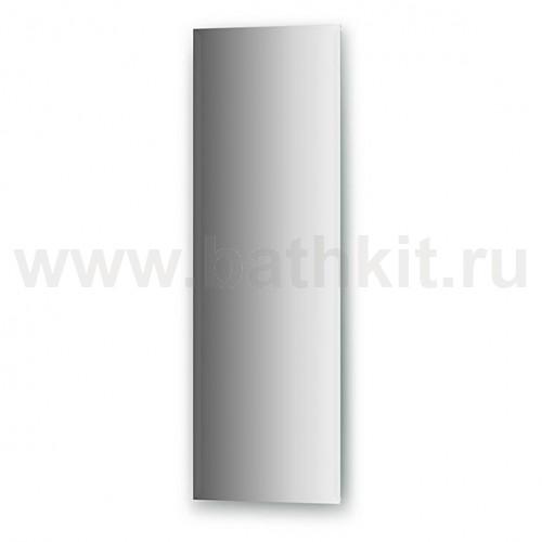 Зеркало (30х90 см) - фото