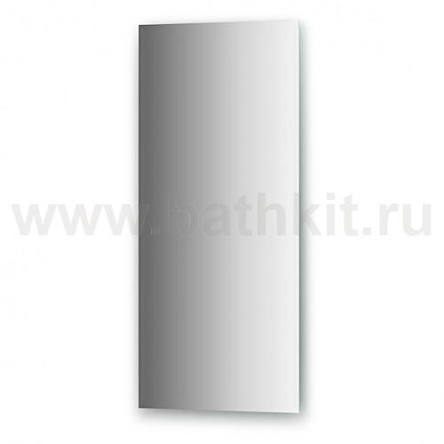 Зеркало (40х90 см) Evoform - фото