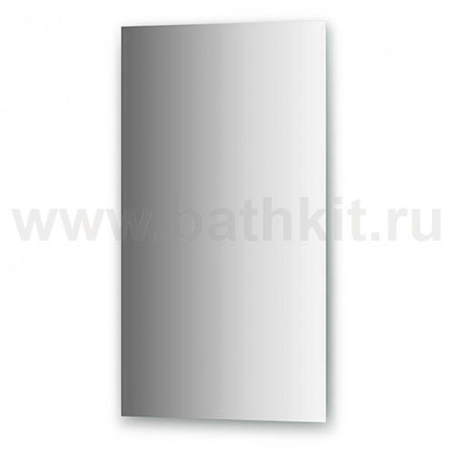 Зеркало (50х90 см) - фото