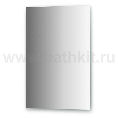 Зеркало (60х90 см) - фото