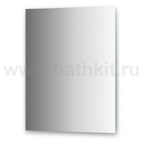 Зеркало (70х90 см) Evoform - фото