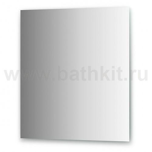 Зеркало (80х90 см) Evoform - фото
