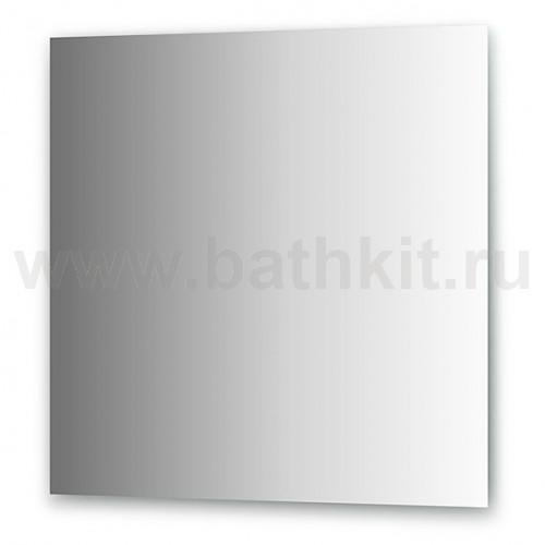 Зеркало (90х90 см) Evoform - фото