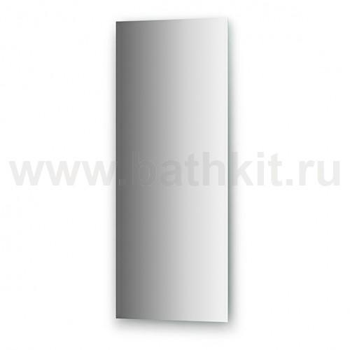 Зеркало (40х100 см) - фото