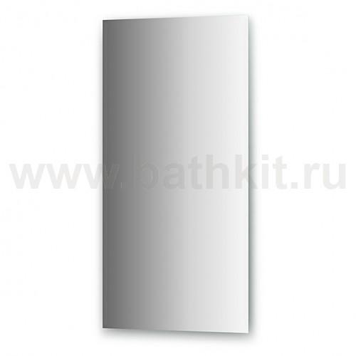 Зеркало (50х100 см) - фото