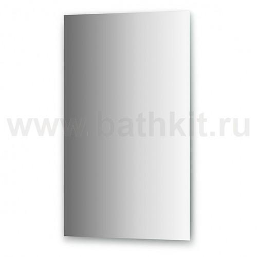 Зеркало (60х100 см) - фото