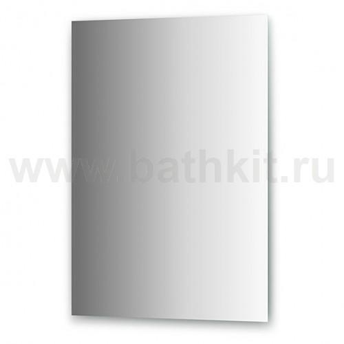 Зеркало (70х100 см) - фото