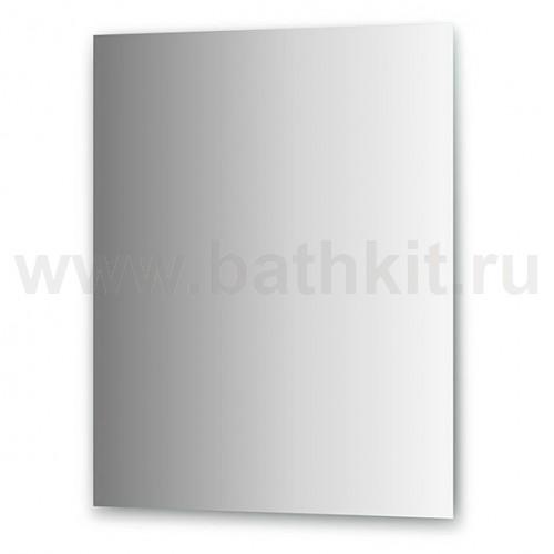 Зеркало (80х100 см) - фото