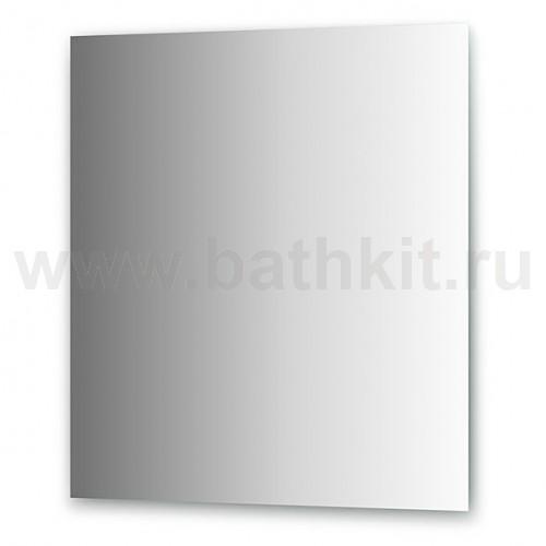 Зеркало (90х100 см) - фото