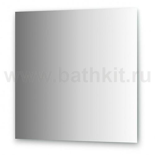 Зеркало (100х100 см) - фото